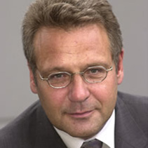 Axel Schnell